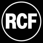 RCF Professional